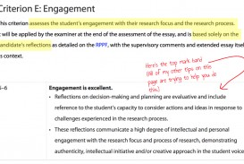 007 Lhhkxge9q7mirooowugt Screen Shot 2018 05 At 5 15 Pm Extended Essay Sample Excellent Samples Business And Management Ib English Research Questions