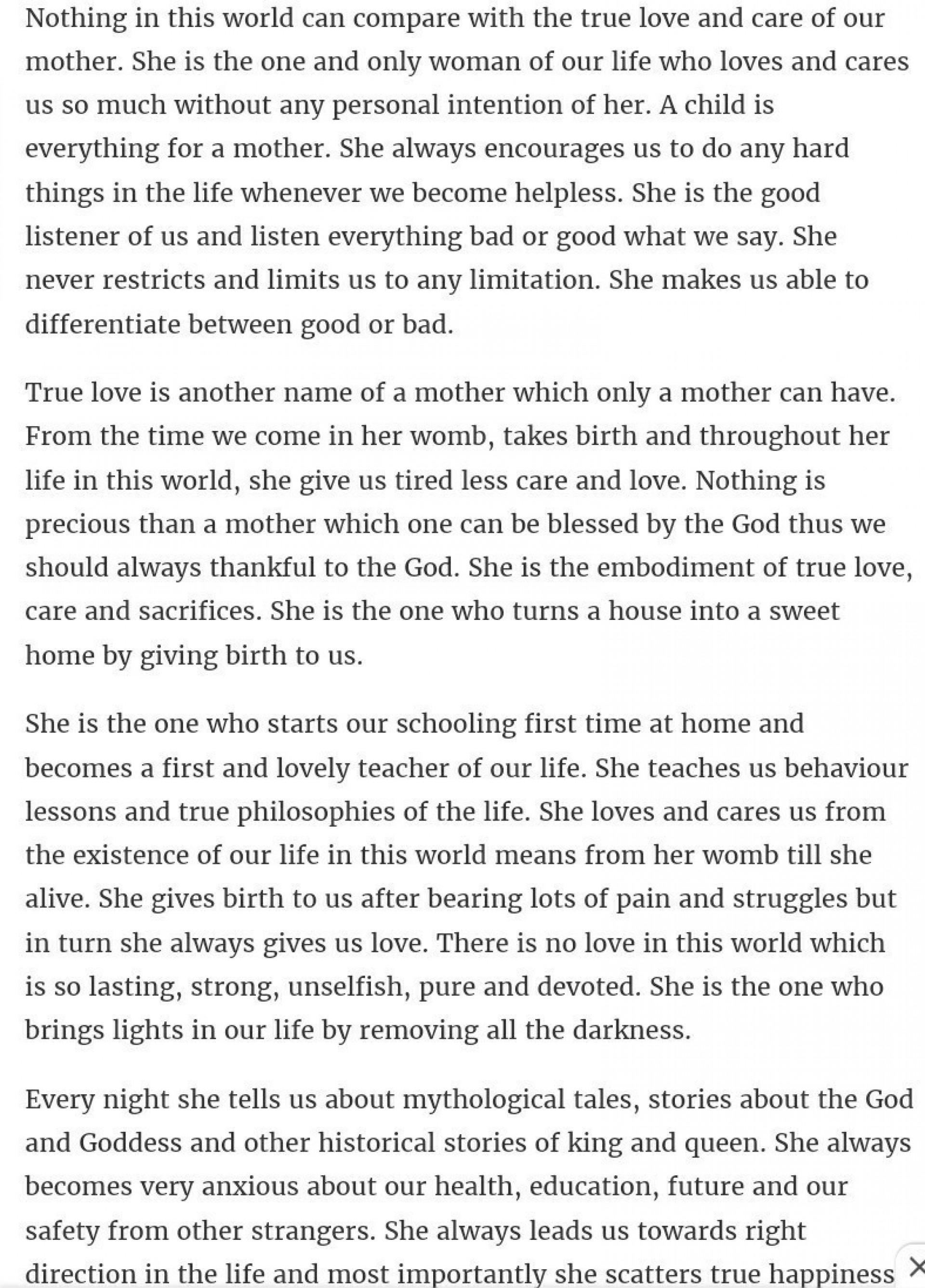 007 Love Essay Unbelievable Is Blind Ideas Shakespeare In Topics 1920