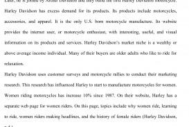 007 Marketing Essay Free Sample Essays Stirring 100 Generator English Online