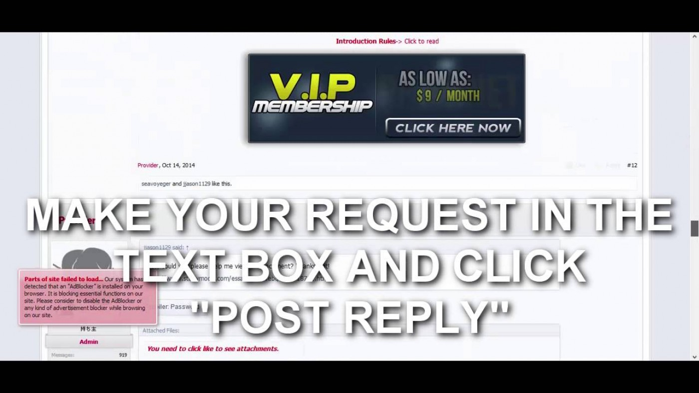 007 Maxresdefault Essay Example 123helpme Free Excellent Code 1400