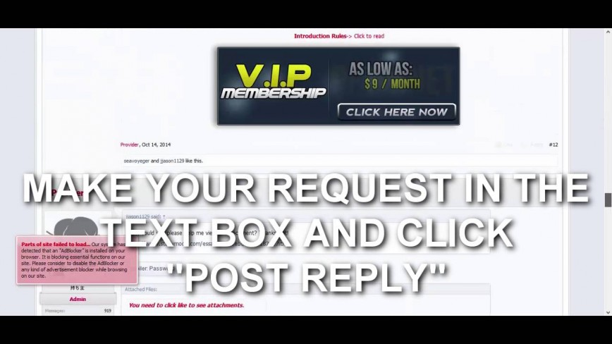 007 Maxresdefault Essay Example 123helpme Free Excellent Code 868