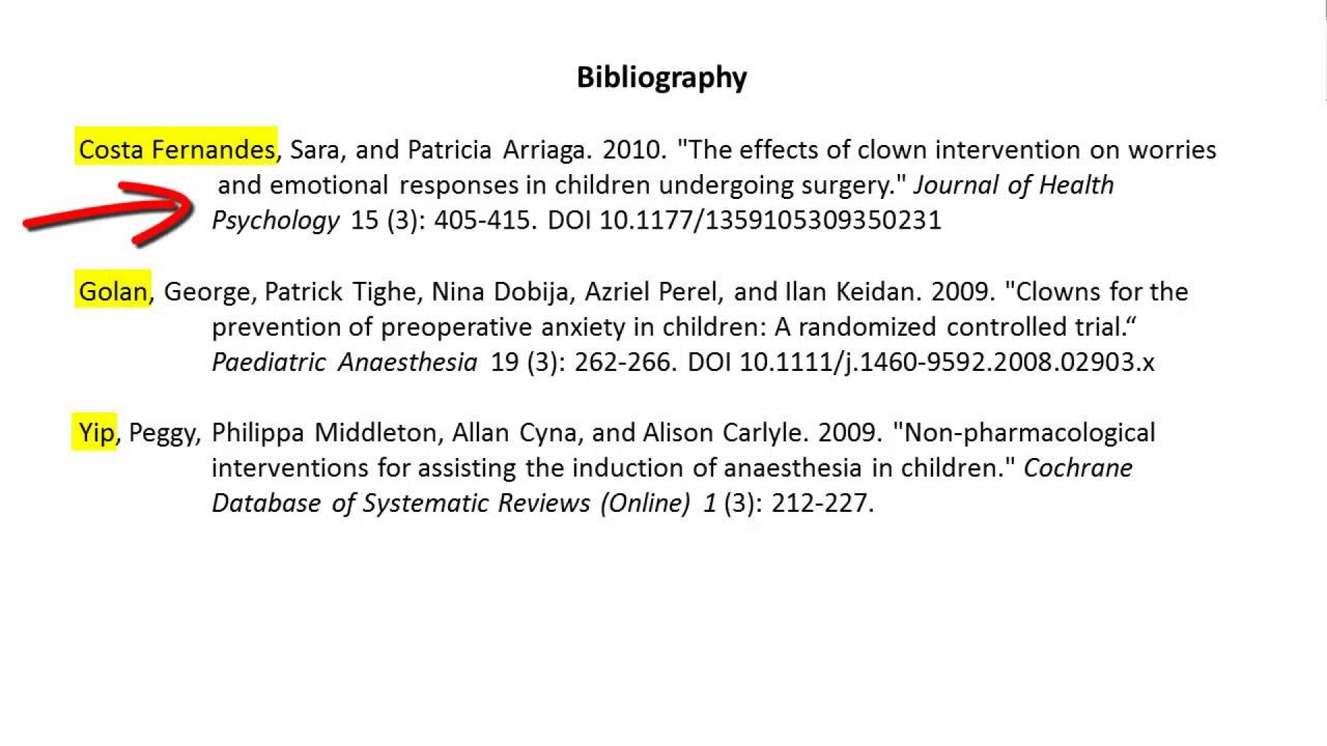 007 Maxresdefault Essay Example How To Cite An Stunning Apa In A Book Style Article Quote Sources Format 1920