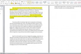 007 Maxresdefault Essay Example How To Write Cause And Fearsome A Effect Good Step By