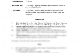 007 Minimum Wage Essay Impressive Persuasive Topics Contest Outline