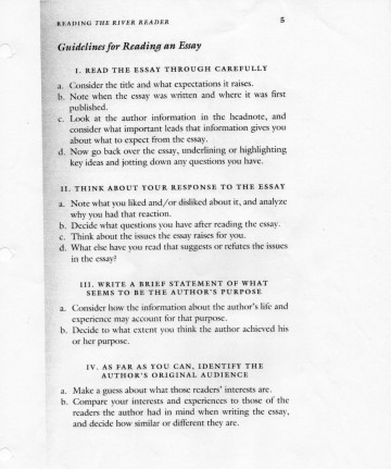 007 Mother Tongue Amy Tan Essay Guidelines For Reading An Wondrous Questions Analysis Summary 360