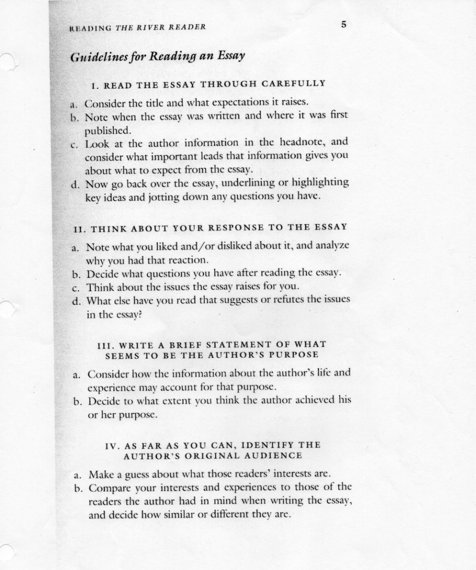 007 Mother Tongue Amy Tan Essay Guidelines For Reading An Wondrous Questions Analysis Summary 960