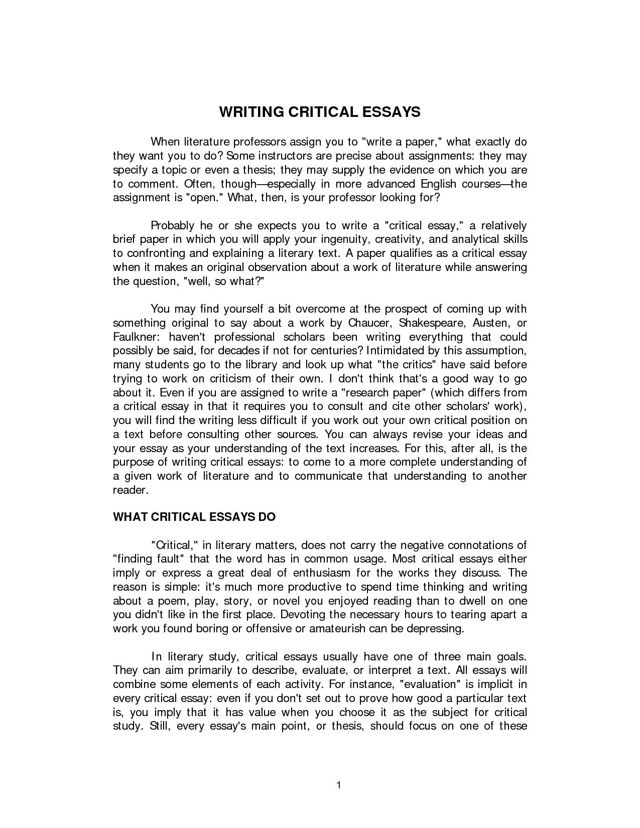 007 Narrative Descriptive Essay Example Impressive Pdf About Earthquake Outline Full