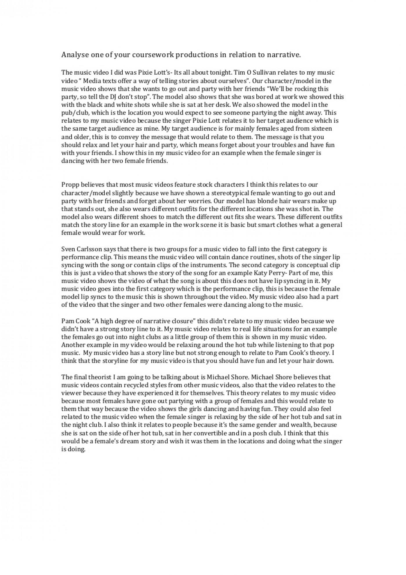 013 Essay On Music 1240x17541475241715 ~ Thatsnotus