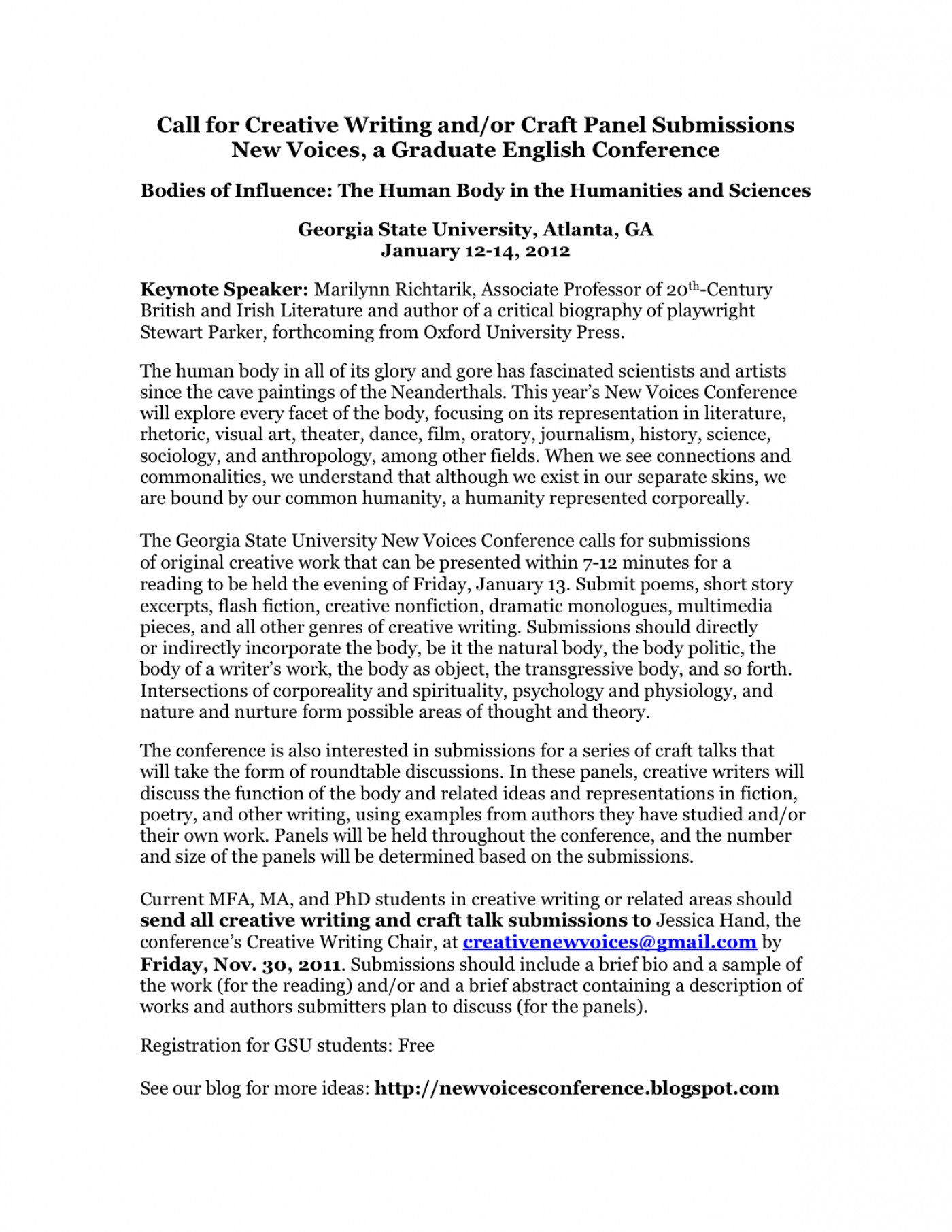 Biological nurturing thesis resume relocating