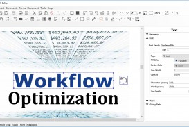 007 Online Essay Editor Example Edit Best Masters Site Custom College Editing M Top Paper