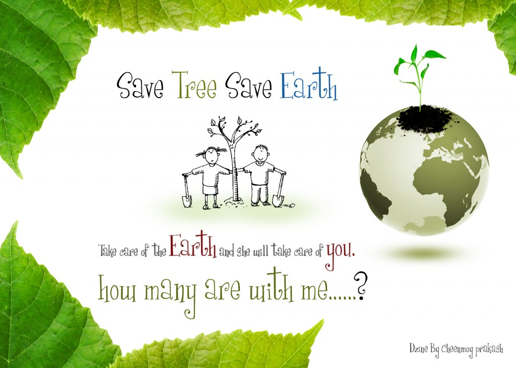 007 Original 243333 Io8htun6zsh7vh4ydejt5kgad How Can We Save Trees Essay Marvelous To In Hindi Telugu Large