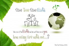 007 Original 243333 Io8htun6zsh7vh4ydejt5kgad How Can We Save Trees Essay Marvelous To In Hindi Telugu