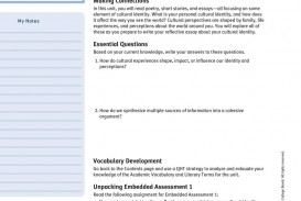 007 Page 4 Essay Example Where Worlds Collide Pico Iyer Top Summary