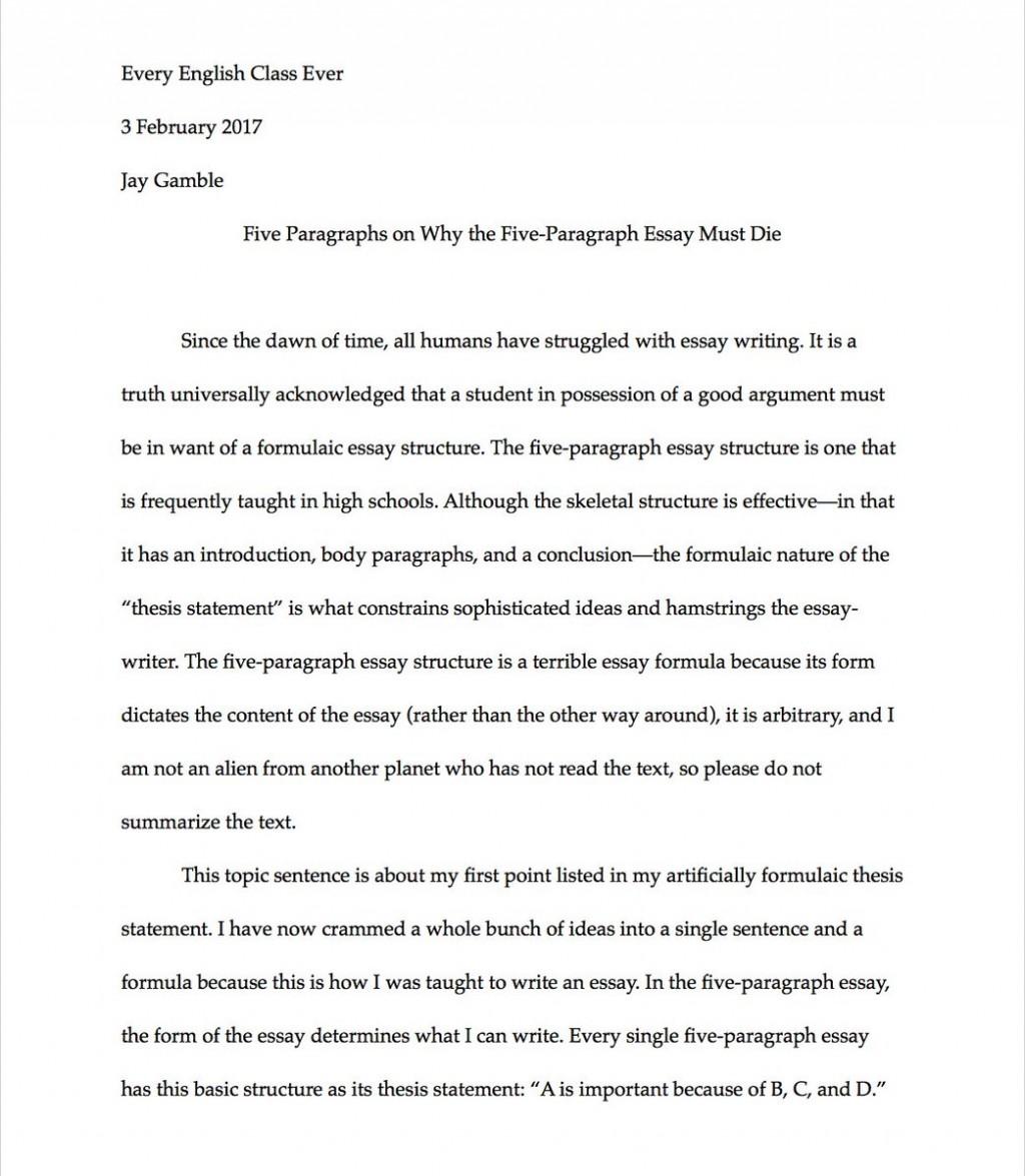 007 Paragraph Essay C3xanfgumaav1io Exceptional 3 Persuasive Graphic Organizer Argumentative Examples Large