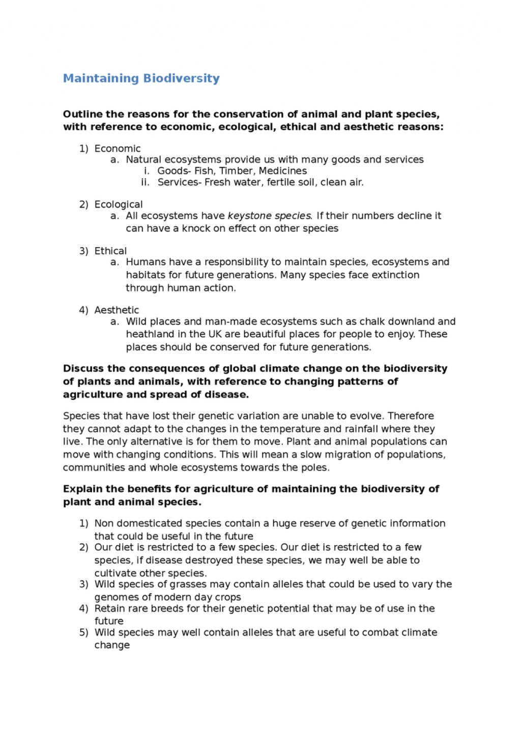 007 Pay For Essays To Write Popular Persuasive Essay Online Vision Professional Paid My Uk Someone Canada Reddit Paper University Get Dreaded Cheap Magazines That Large