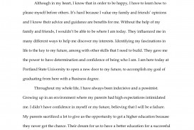 007 Personal Statement For Graduate School Sample Essays Essay Example Wonderful Pdf Psychology