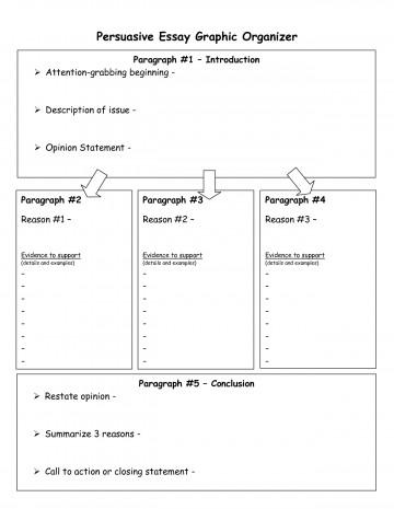 007 Persuasive Essay Structure Example Outstanding Pdf Prezi Nat 5 360
