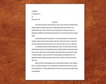 007 Picture1 Essay Fixer Phenomenal College Checker Plagiarism 360