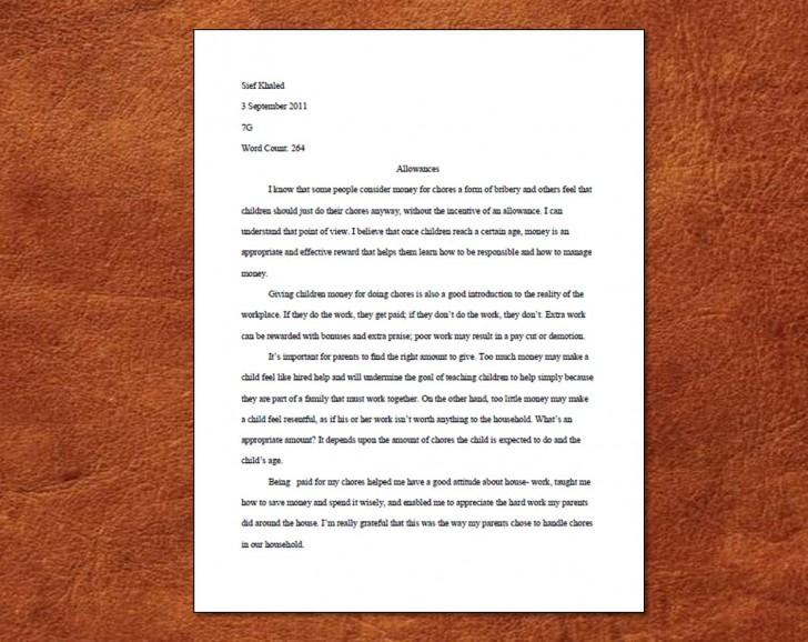 007 Picture1 Essay Fixer Phenomenal College Checker Plagiarism 728