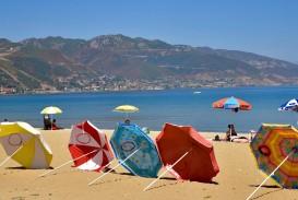 007 Pogradec Albania17 Tourism In Albania Essay Unbelievable