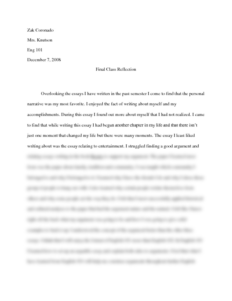 007 Preview0 Essay Example English Rare 101 Essays Reading And Writing Topics Full