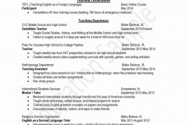 007 Private Tutor Resume Sample On College Essay Long Island English Amazing Best Collection Tutoring Rates Bay Area Tutorial Chicago Nj Price Near Me San Diego Cost Unique Free Toronto