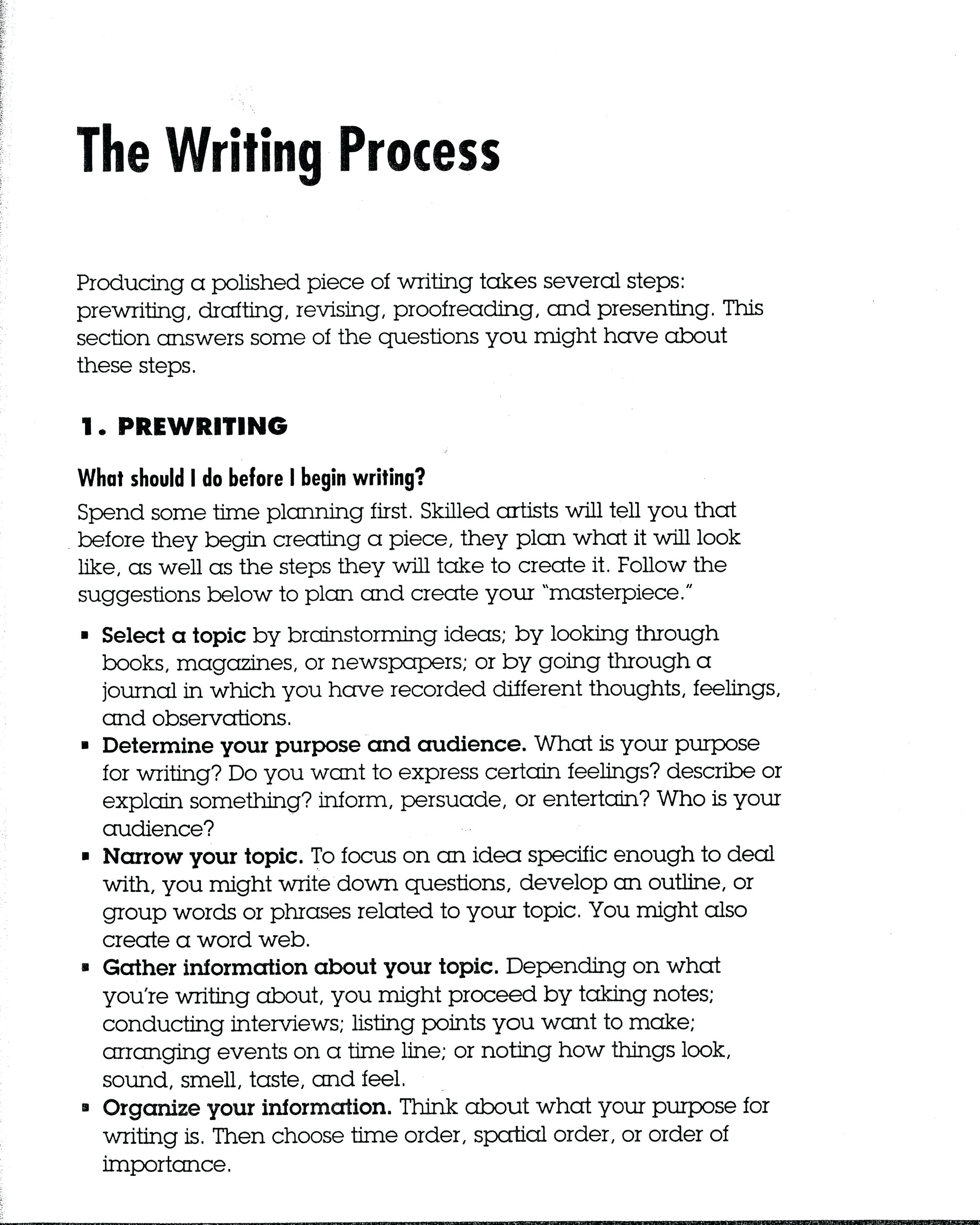 process essay example paper essy exmple pper spectculr smple   process essay example paper essy exmple pper spectculr smple imge