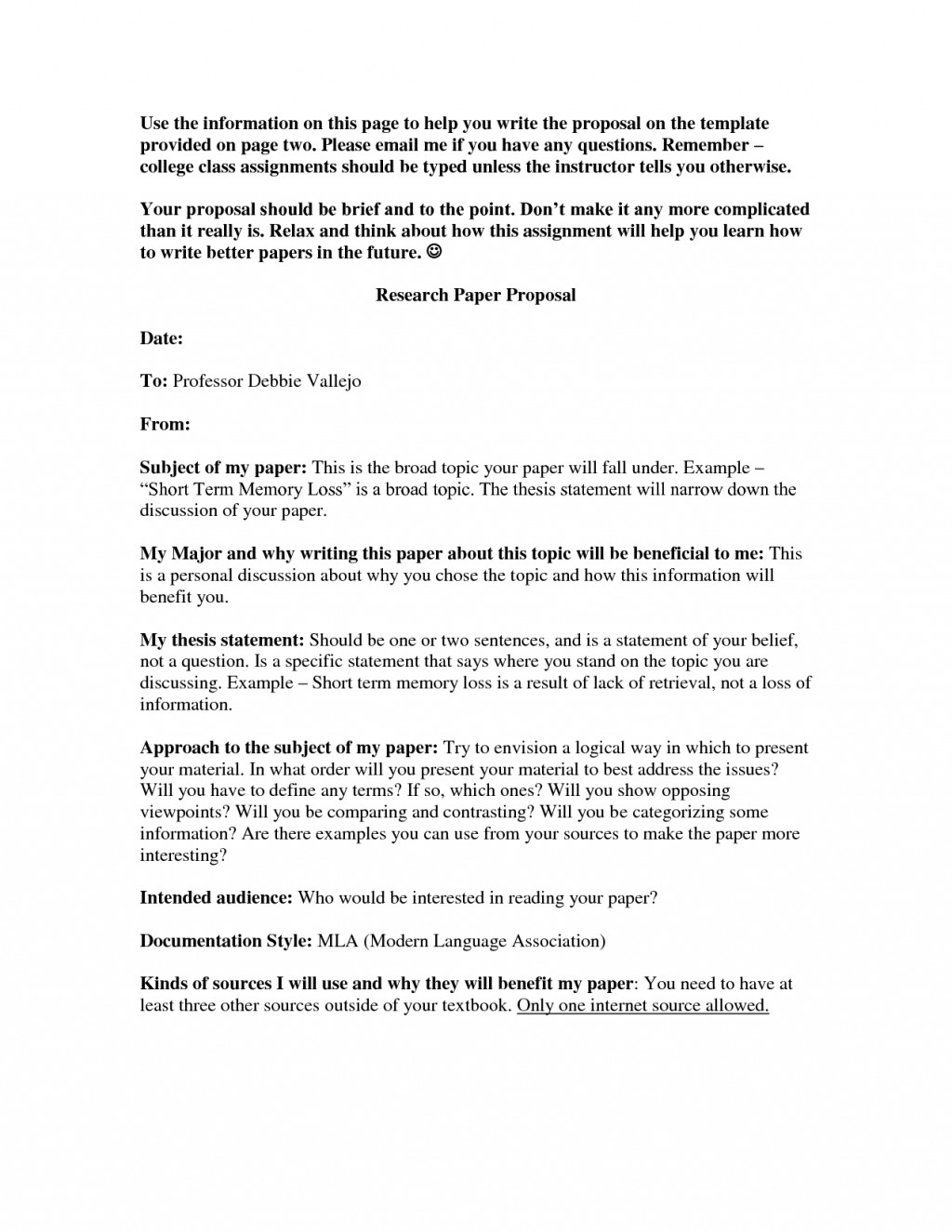 007 Proposal Essay Angel Beats 614610 Stunning Examples Free Thesis Example Solution Large