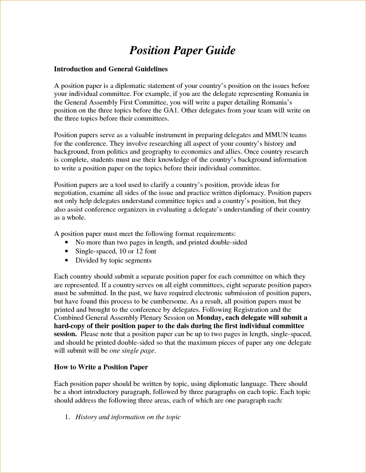 proposal essay topic list university english healthy
