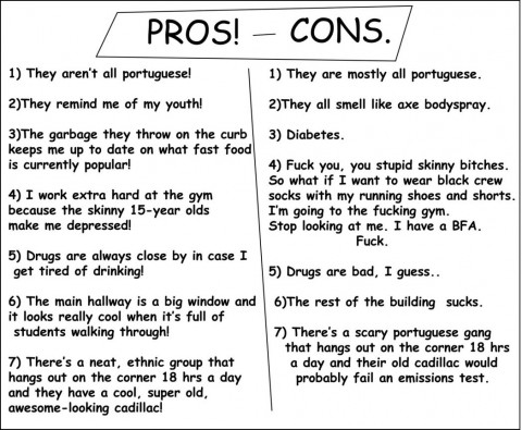 007 Pros And Cons Of Immigration Essay Example Pro