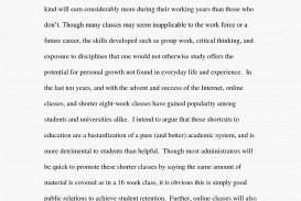 007 Racism Argumentative Essay Unique Proposal Arguments Model Essays About Of On Unbelievable In Schools Best