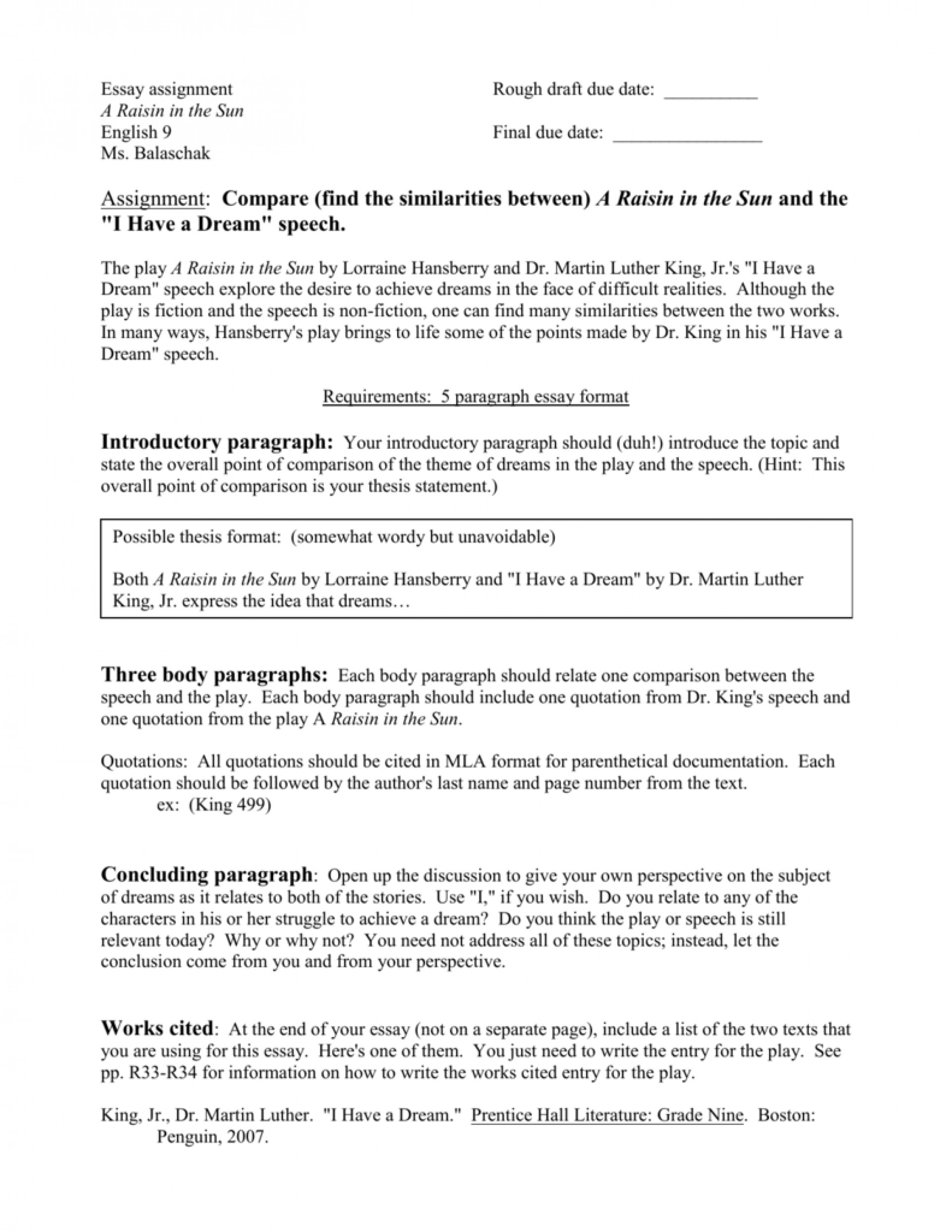 Research paper chemical engg