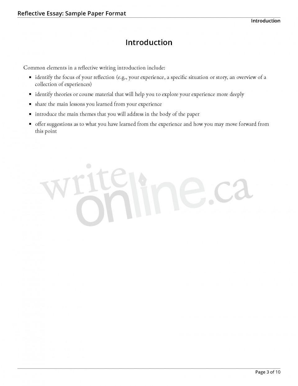 Resume writing services lincoln ne how i write cv