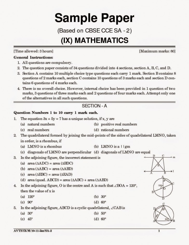 002 Essay Example Sample Test Questions College Topics Free