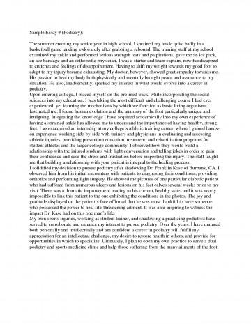 Custom admission essay meister