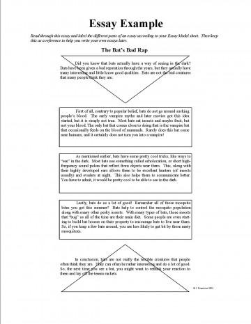 Merchants of cool argumentative essay about uniqueness