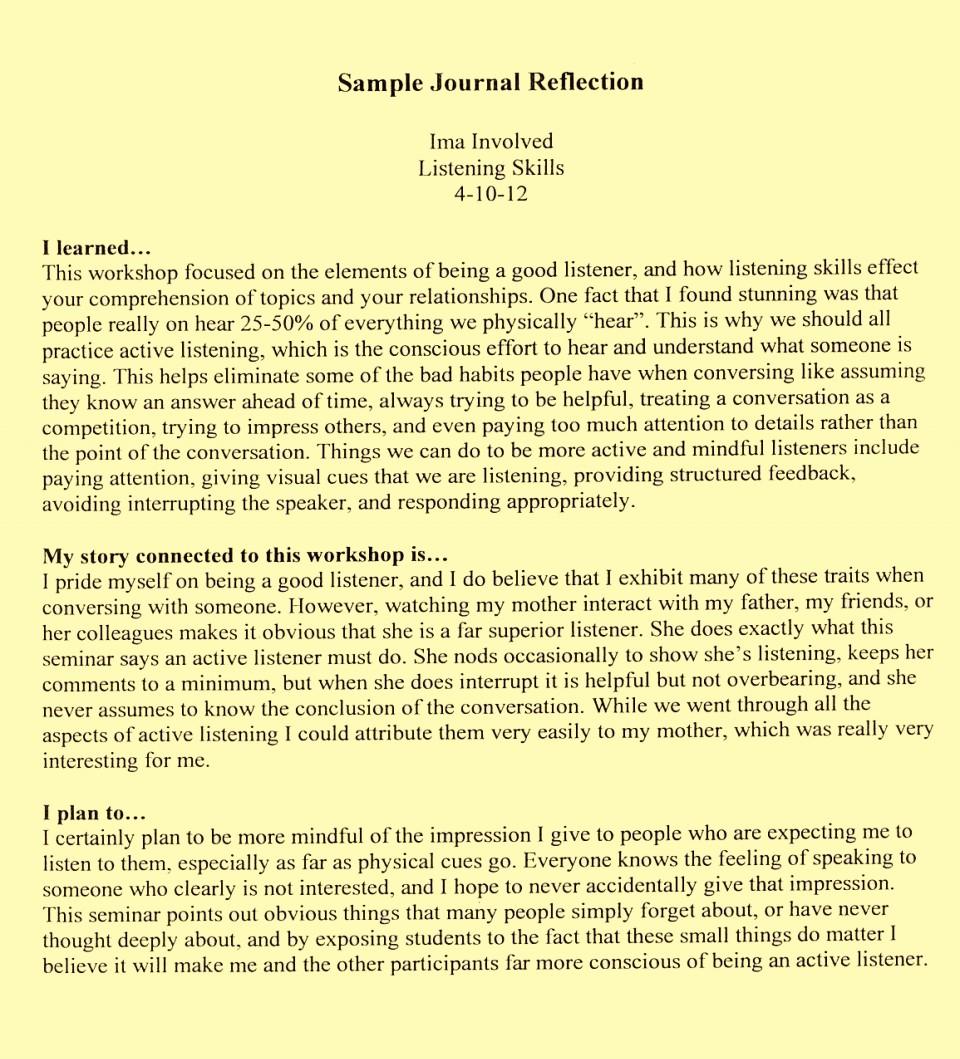 Theme for english b analysis thesis statement