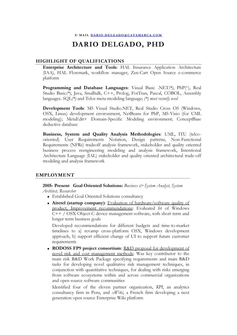 007 Sample Resume Net Developer Unique Essays Apply Texas Professional School Essay Example Of Developerresize8002c1131ssl1 Unusual Examples Topic A College 2016 C Full