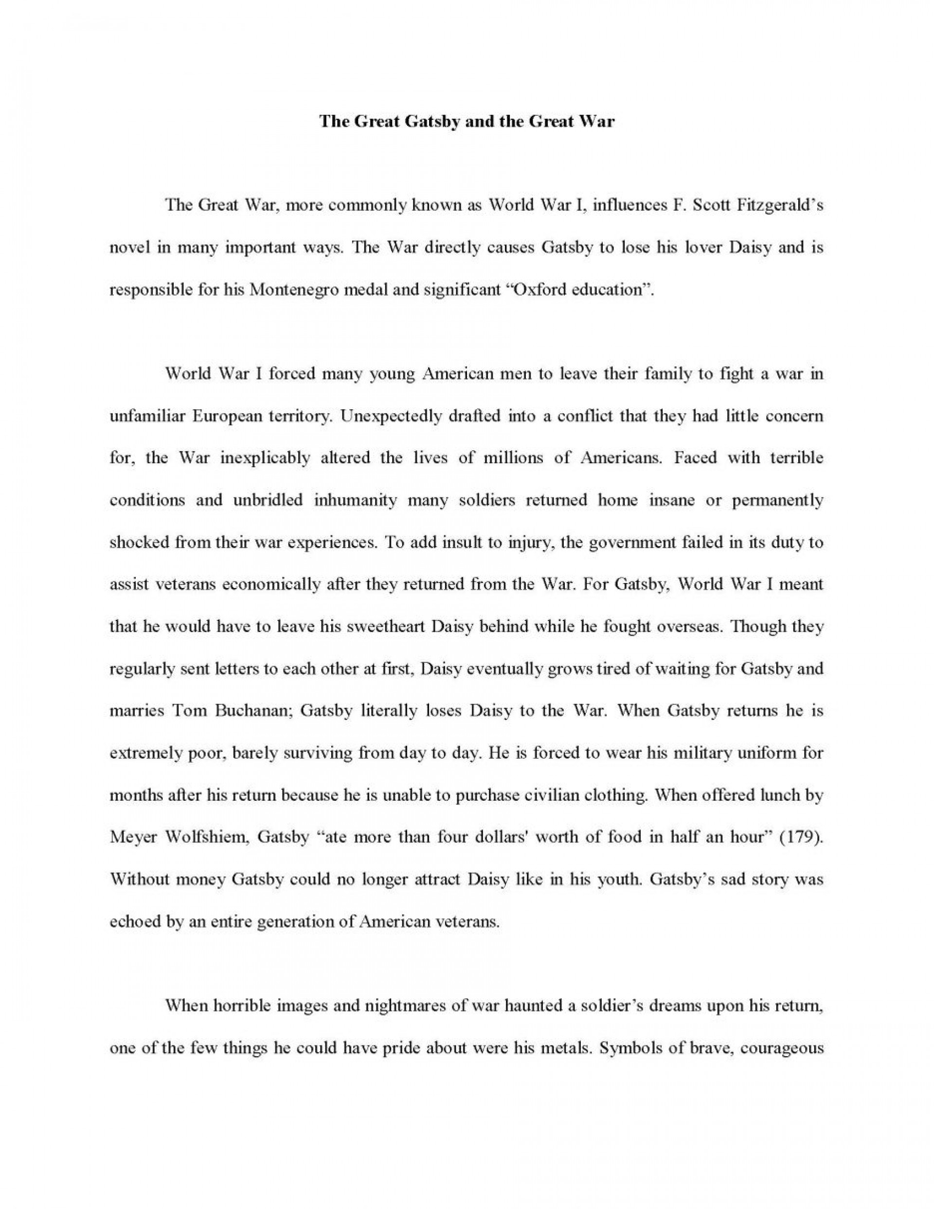 007 Samples Definition Essays Informative Essay Sample Of Argument Example On Success Extended Free Outstanding 1920