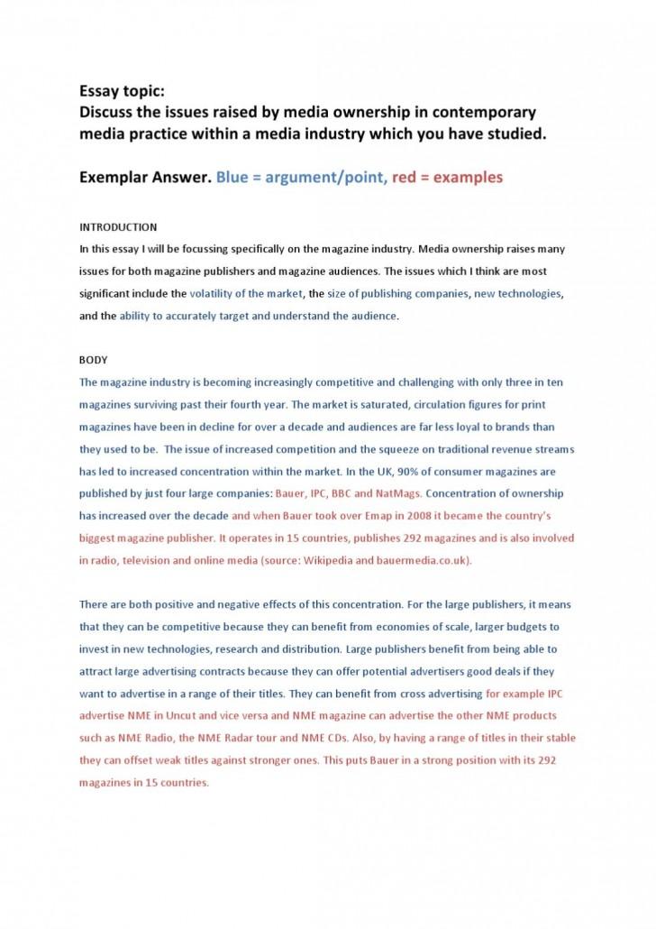 007 Sat Essay Prompts Page 1 Surprising 2015 2017 Prompt June 728