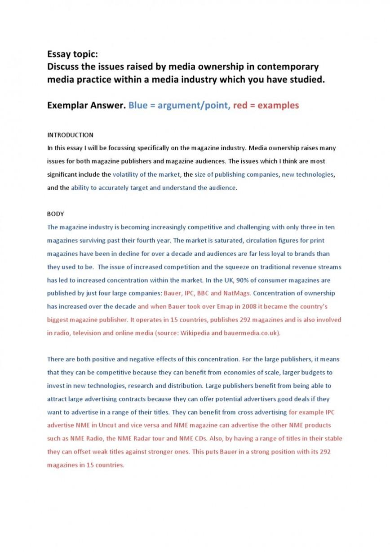 007 Sat Essay Prompts Page 1 Surprising 2015 2017 Prompt June 868