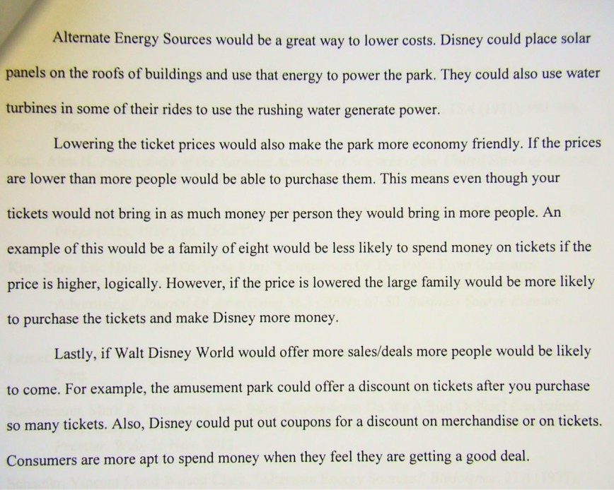 007 Satire Essay Example Student2bsample Beautiful Examples On Poverty Topics Questions