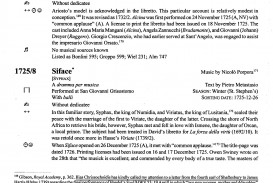 007 Selfridge 382 Stanford Essays Essay Shocking 2019 That Worked Mba