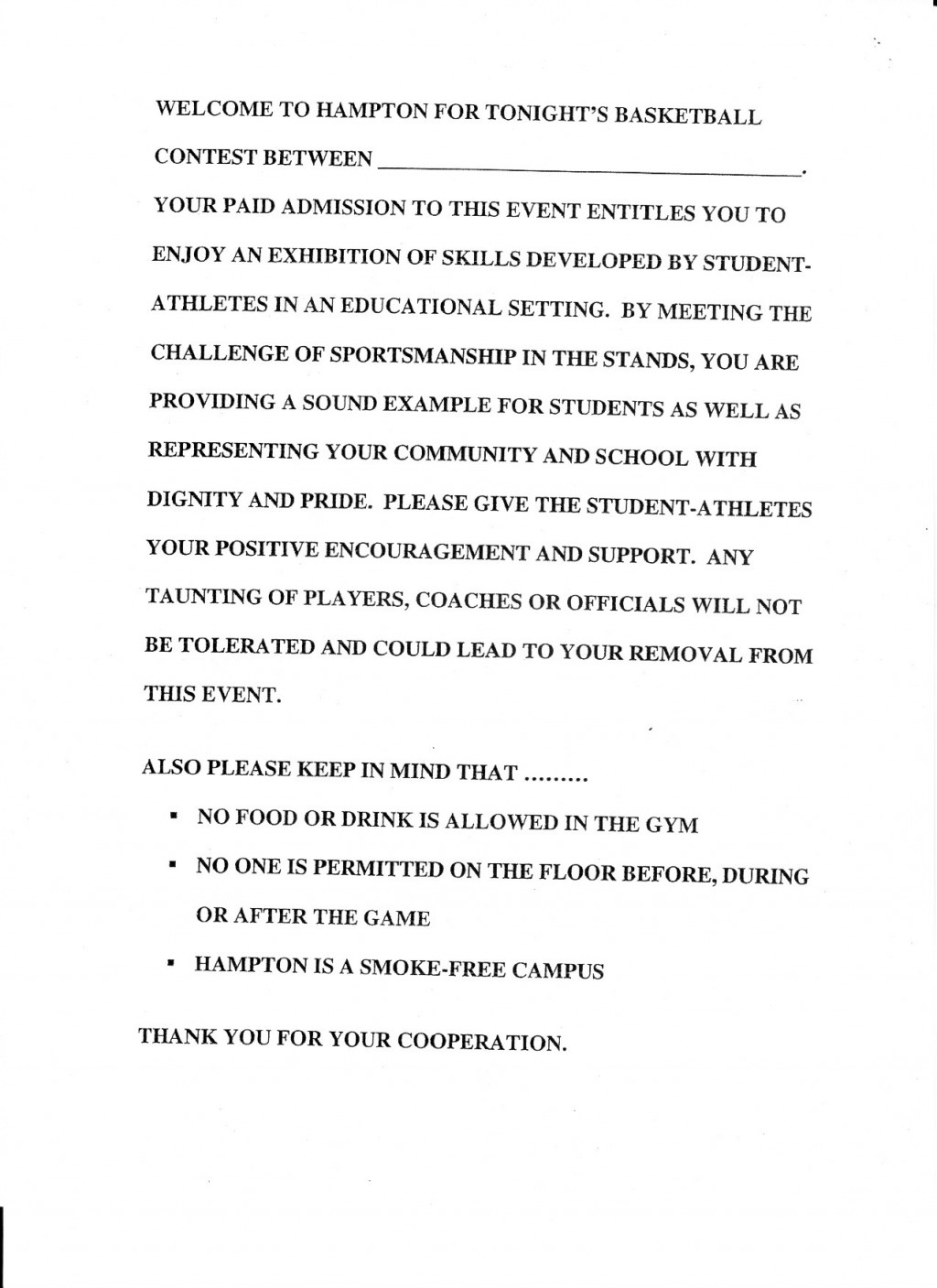 007 Sportsmanship Essay Outline Pregame On Good What Is For 7th Grade Shocking Ideas Pdf In Hindi Large