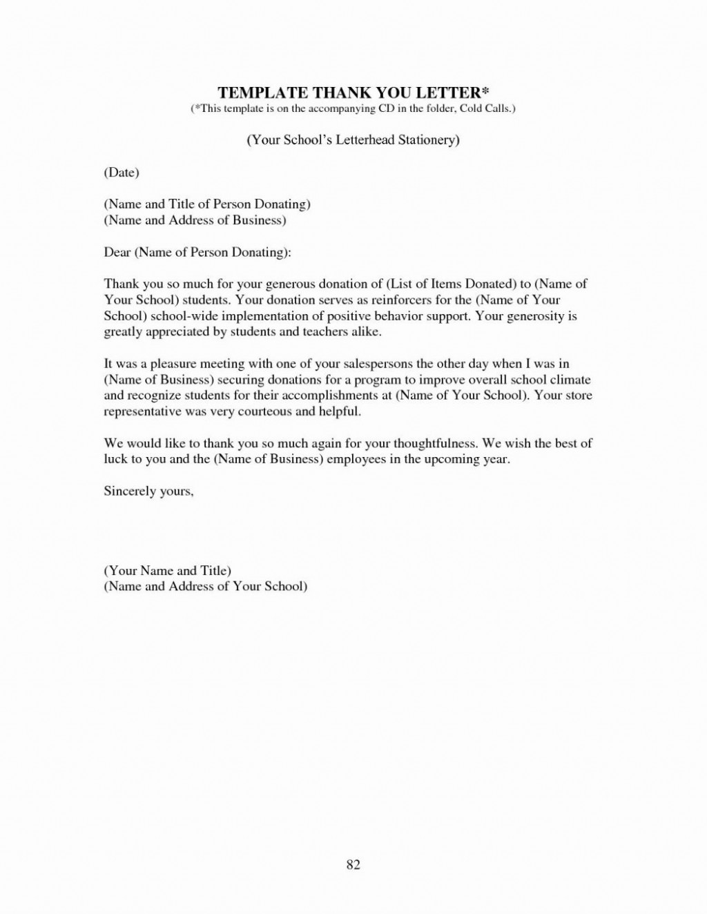 007 Stanford Roommate Essay Example Great Cover Letter Opening Lines Best Of Argumentative Examples Beautiful College Grad Resume Template New Awesom Expectations Accepted Large