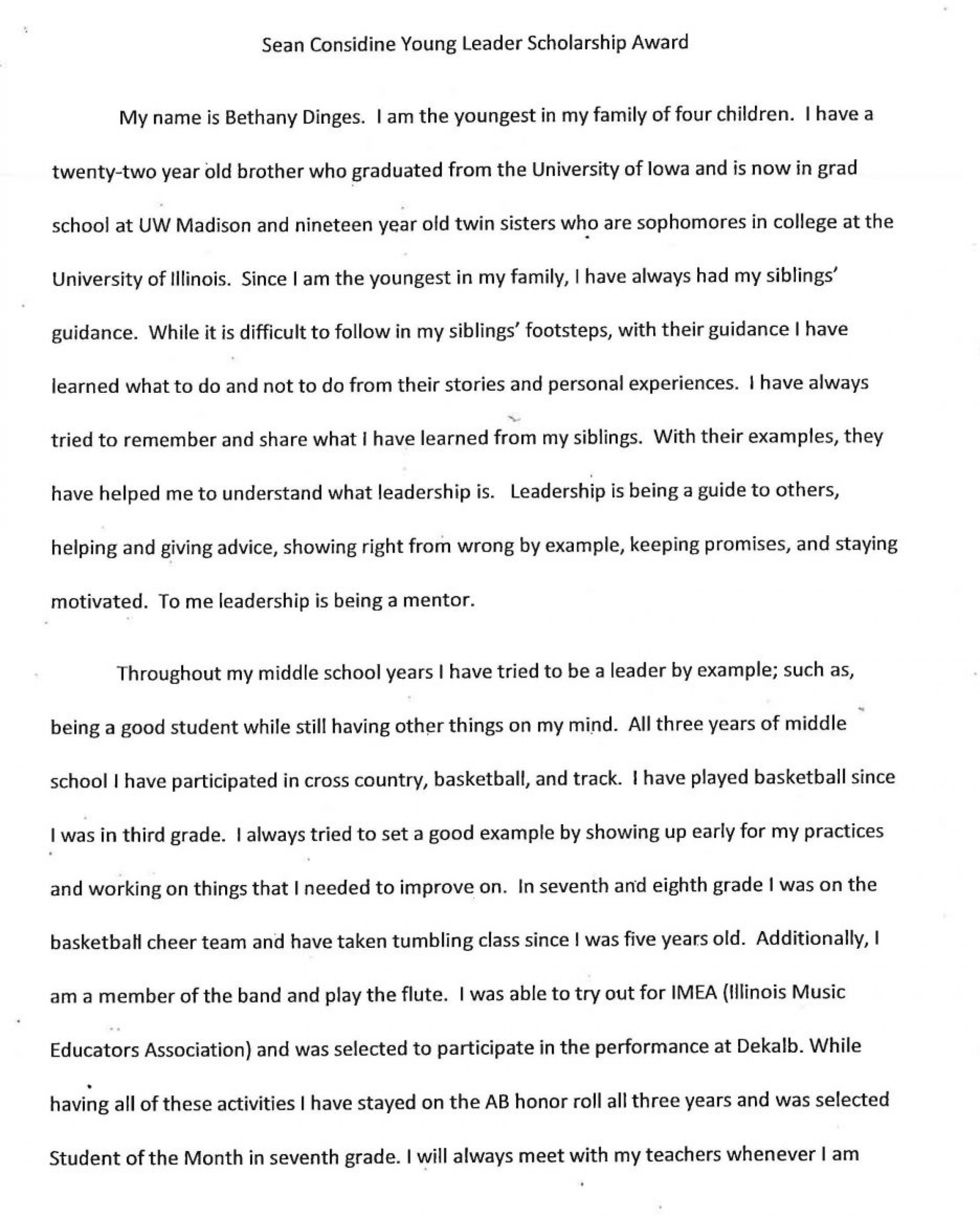 007 Studentuncil Essay Ideas Bethanyletter Page For Treasurer Elections Good Elementary School Election Goals President Examples Writing An Sample Persuasive 3rd Graders Secretary 936x1162 Phenomenal Student Council Middle College Example 1920