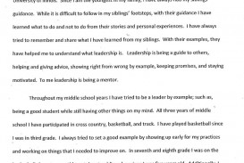 007 Studentuncil Essay Ideas Bethanyletter Page For Treasurer Elections Good Elementary School Election Goals President Examples Writing An Sample Persuasive 3rd Graders Secretary 936x1162 Phenomenal Student Council Template 5th Grade College
