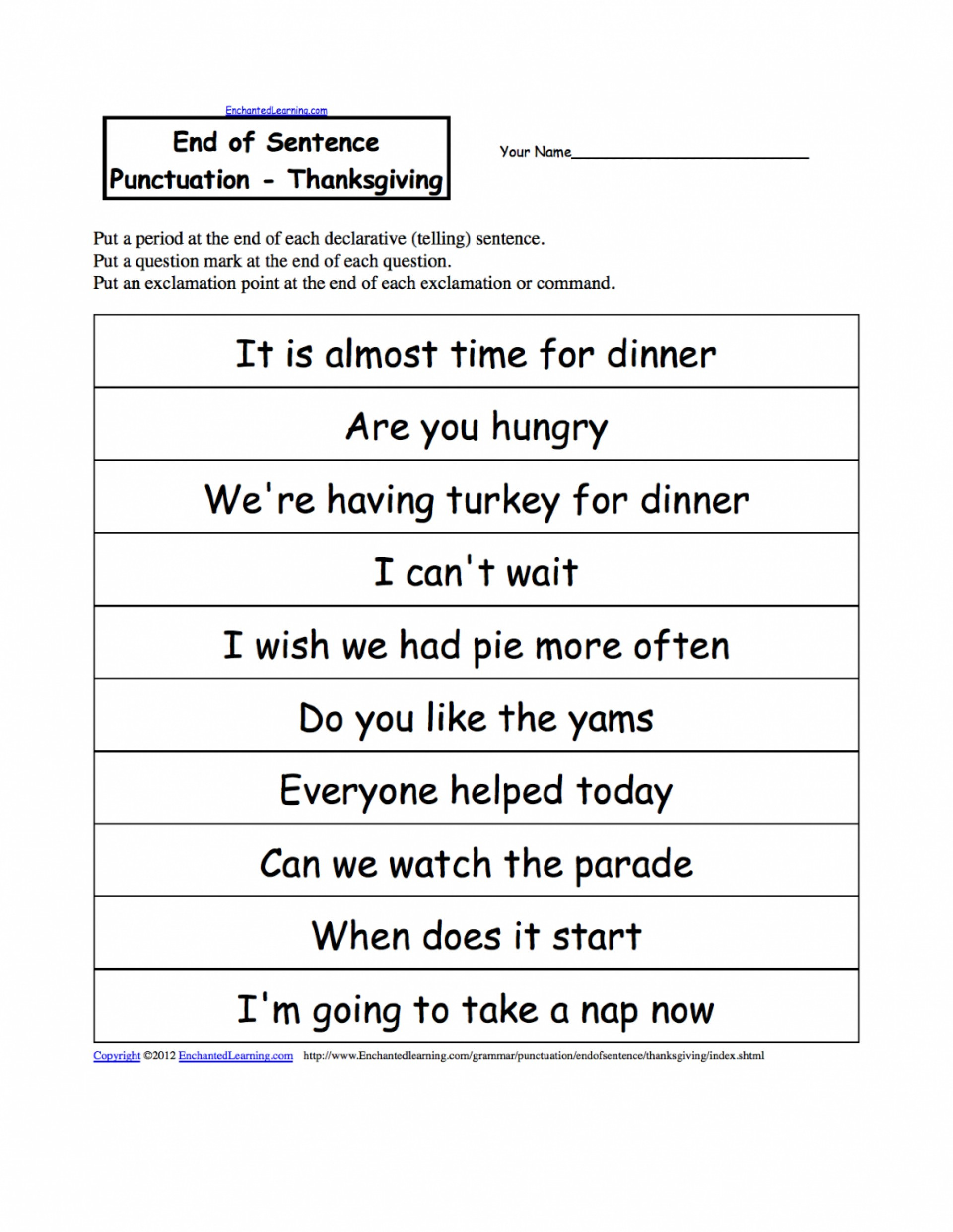 007 Thanksgiving Essay Writing Worksheets Com Online Essays Exercises 1048x1355 Fantastic Ideas For 3rd Grade 1920