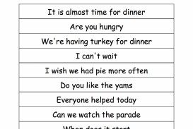007 Thanksgiving Essay Writing Worksheets Com Online Essays Exercises 1048x1355 Fantastic Ideas For 3rd Grade