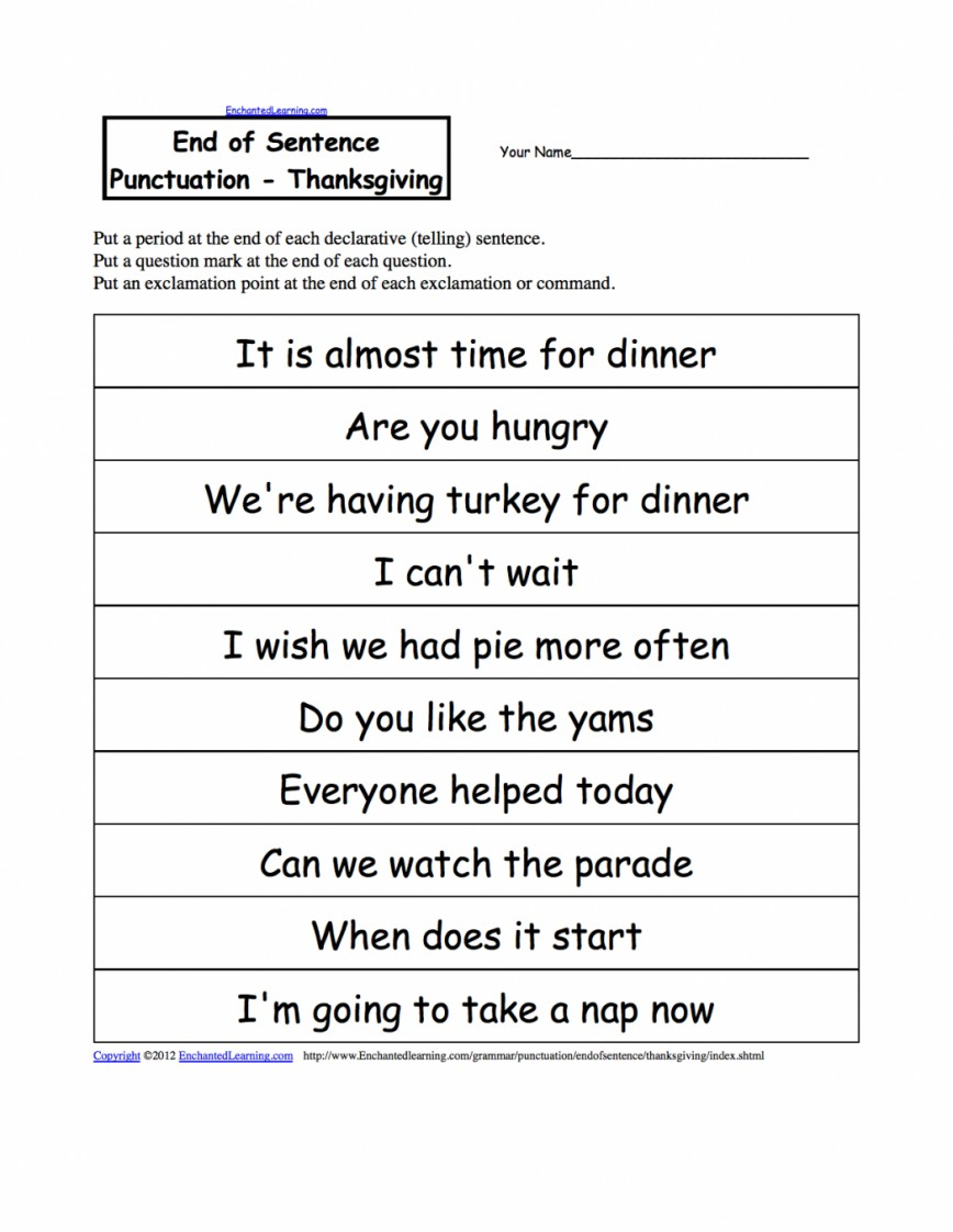 007 Thanksgiving Essay Writing Worksheets Com Online Essays Exercises 1048x1355 Fantastic For 3rd Grade Titles